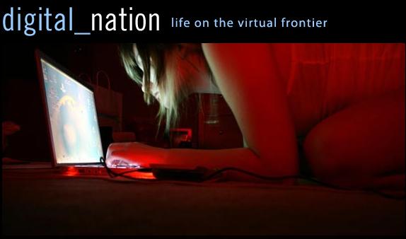 digital_nation